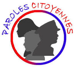 paroles-citoyennes